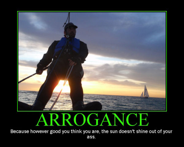 arrogance of power review This has the benefit over a non-systematic literature review of ensuring that undue weight and attention is not paid to a small, and potentially biased,.