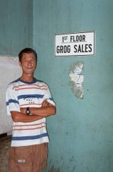 Grog For Sale (kava) (grog.jpg)