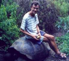 tom on a turtle. turtlerider.jpg